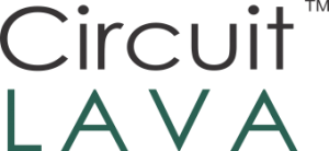 CircuitLAVA